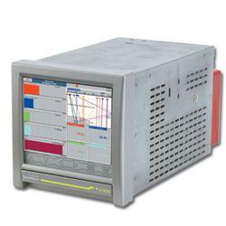 6000 Series Data Loggers