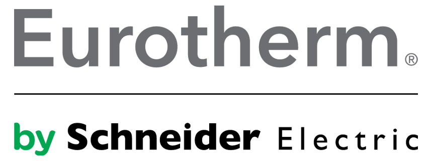 eurotherm by schneider electric