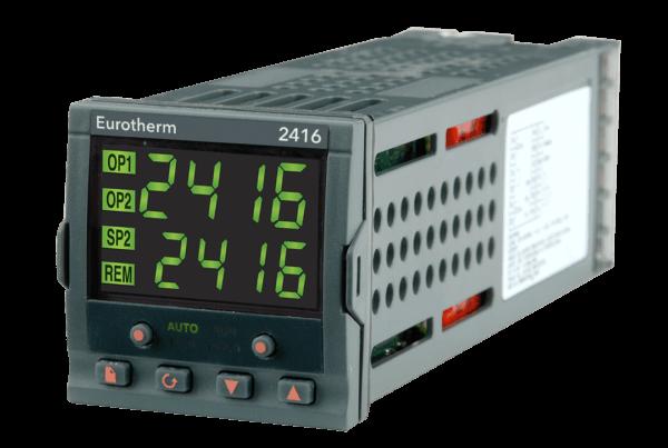 2416 Eurotherm Progammer / Controller