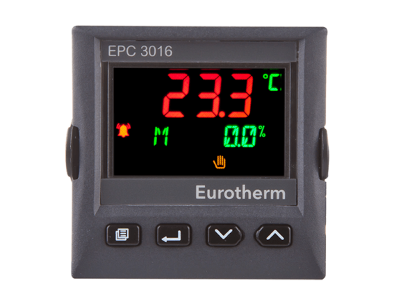 Eurotherm 3016 from Neal Systems Incorporated