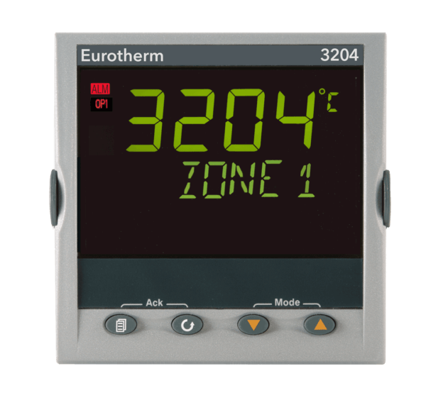Eurotherm 3204 from Neal Systems Inc