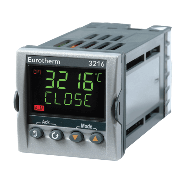 Eurotherm 3216 Temperature Controller from Neal Systems Inc