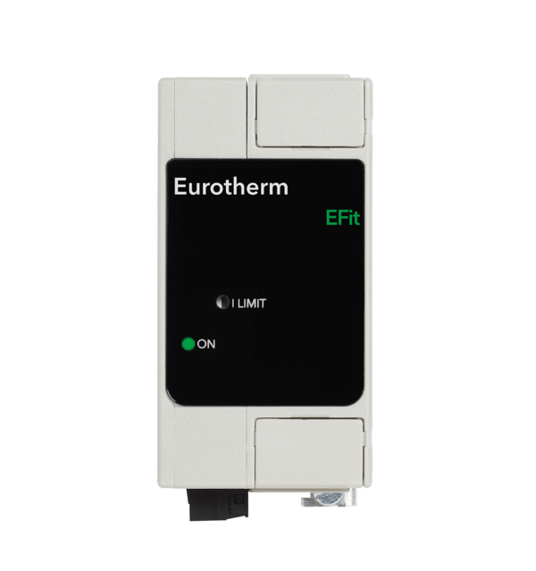 EFit Power Controller