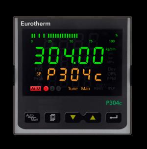 P304c melt pressure controller