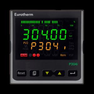 P304i Eurotherm Process Indicator