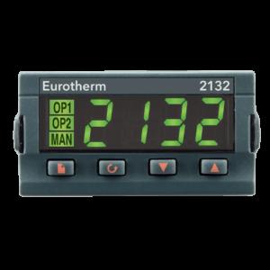 2132 Eurotherm Temperature Controller