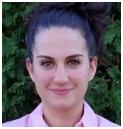 Rachel Hickman
