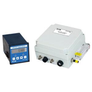 Hitech MTL Gas